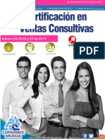 TALLER DE ALINEACIÓN PARA CERTIFICACIÓN COMO VENDEDOR.pdf