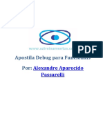 Apostila Debug para Funcionais.pdf