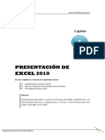 SENATI-Excel-Capitulo-1.pdf