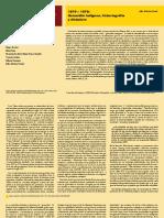 1879-1979_Genocidio_indigena_historiogra.pdf