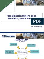 8.Fiscalizacion minera.docx