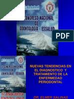 DIAGN.Y TRAT. ENFER. PERIO.(EXPO).ppt