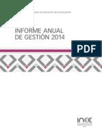 Informe_anual_de_gestión_2014.pdf