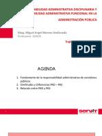 El_Procedimiento_Administrativo_Disciplinario_y_Procedimiento_Administrativo_por_Responsabilidad_Funcional_ago16 (1).pdf