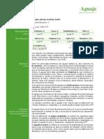 Atributos nutricionales AGUAJE.pdf
