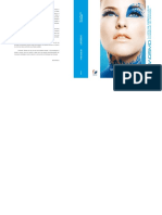 VISAGISMO - BRAULIO PAOLUCCI.pdf
