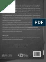 Pedro-Alberto-Morettin_-Wilton-O-Bussab-Estatística-básica-Editora-Saraiva-_2014_.pdf