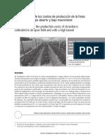 costos cultivo fresa.pdf
