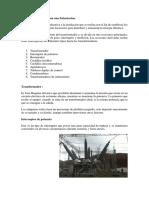 Elementos Que Formana una Subestacion.docx