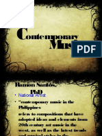 20thcenturytraditionalcomposers-161210032747.pdf
