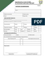 Formato FCT 2017-2018.docx