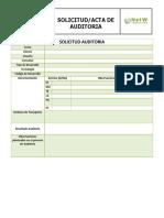Acta de auditoria.docx
