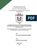 mendoza-mamani-yaneth.pdf