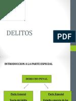 dokumen.tips_parte-especial-delitos-pdf.pdf