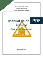 manual sismico.docx