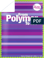 From Polymer to Art 4.pdf