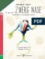 der_zwerg_nase_web.pdf