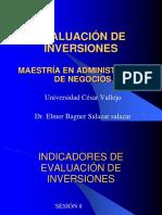 36854_3000000732_04-21-2019_123211_pm_Inversiones-8.ppt