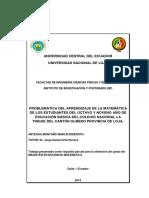 T-UCE-0011-14.pdf