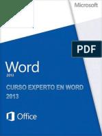 WORD 2013.compressed.pdf
