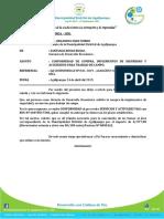 INFORME 061 MDA.docx
