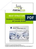 Guia Revit Structure 2016 - Portal Civil.pdf