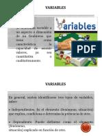 Variables y su operacionalización.pdf