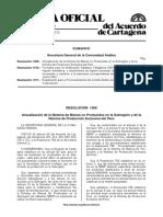Gace1894.pdf