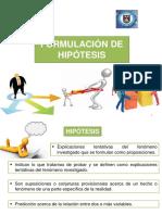 Sistemas de hipótesis.pdf