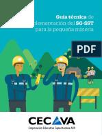 Implemetacion-del-SG-SST-Mineria-Pequena.pdf