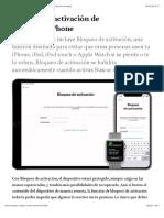 Bloqueo de activación de BuscarmiiPhone - Soporte técnico de Apple.pdf