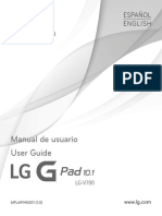 LG-V700_ESP_UG_Web_L_V1.0_150605.pdf