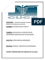 MODELOS DE ENFERMERIA.docx