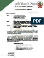 11.Bases Estandar as Servicios en Gral_2019_V2_CAMIONETA PISUQUIA
