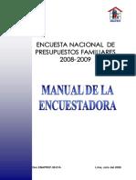 Manual_Encuestador_ENAPREF.pdf