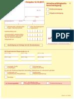 02_Mustersammlung.pdf