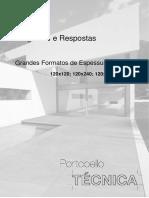 FAQ Gra.pdf