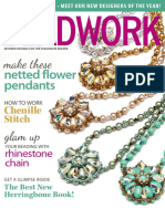 beadwork gen-feb 2014.pdf