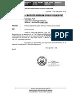 PONE A DISPOCICION.pdf
