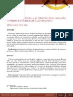 revista anekumene.pdf