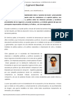 +ëtica posmoderna.pdf