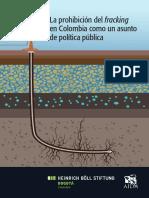 20190329_hb_publicacion_fracking_web.pdf