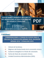 4. Expo_sociedad_DDV.pptx