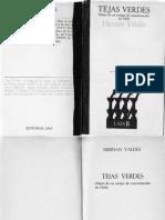 Tejas-Verdes-Diario-de-un-campo-de-concentracion-en-Chile-Hernan-Valdes.pdf