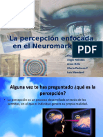 La percepción enfocada en el Neuromarketing.pptx