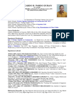 Formación Profesional R.P..docx