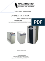 288795953-ΜPS-SP-10-30kVA-3-1-With-Bypass-Isolation-Transformer-Option.en.es.pdf