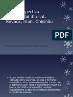 New Презентация Microsoft PowerPoint.pptx