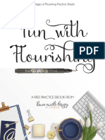 Fun with Flourishing-DawnNicoleDesigns.pdf