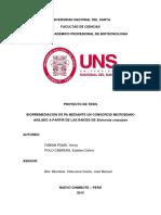 Documentos 10374 Energia Solar Termica 06 8a90370e